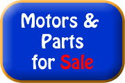 Boat Motors For Sale